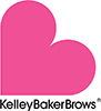 Kelley Baker Brows (KBB) Official Product Retailer | Naples Wax Center