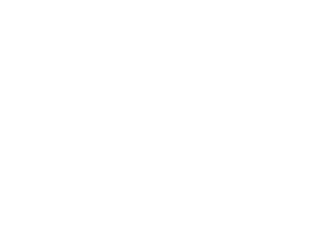 Naples Wax Center | Luxurious Skin Awaits You™